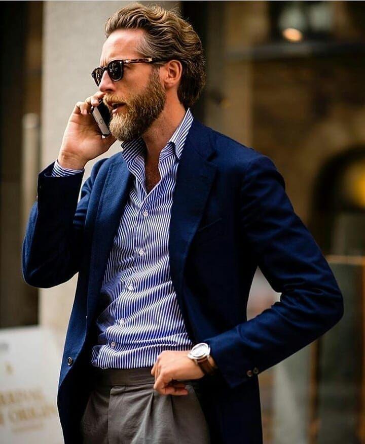 #tailored #pittiuomo #pitti #coat #style#mensstyle #ceo #fabrics #menwithclass#sprezzatura#jacket…