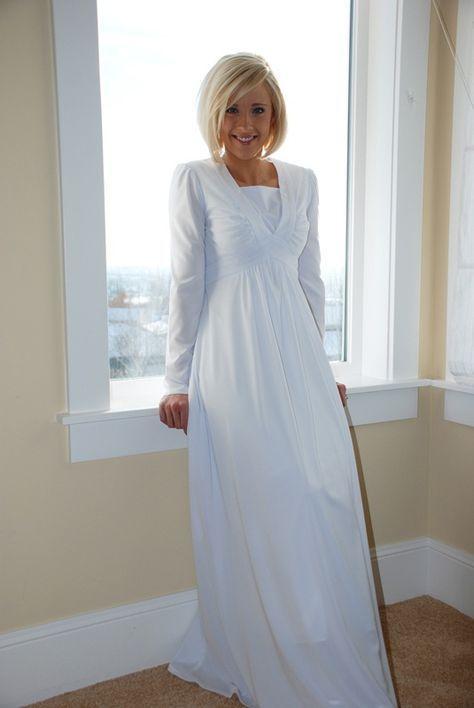 Lularoe Temple Skirt Google Search Temple Dresses Pinterest