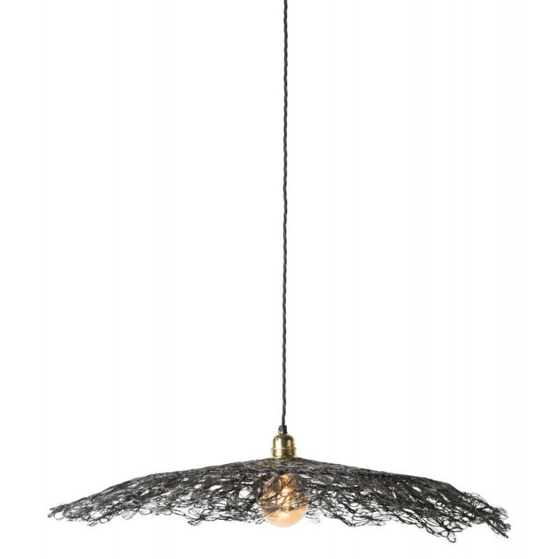 Juliana black - Pendant lampshades - Lampshades