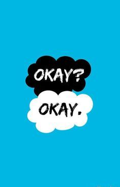 The Fault In Our Stars Wallpaper Iphone Pesquisa Google The