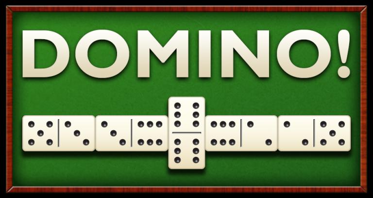 Pin di Cara Jitu Membaca Kartu Lawan di Meja Poker