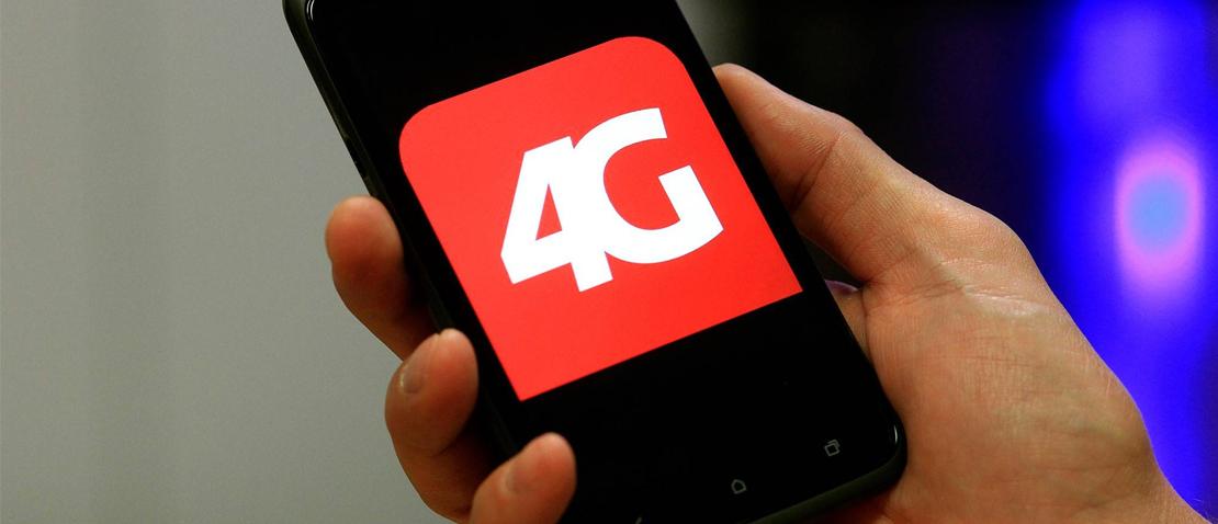 [Infographie] L'usage de la #4G en #France et dans le #monde @weareogury https://www.actu-marketing.fr/actualite/lusage-de-la-4g-en-france-et-dans-le-monde/