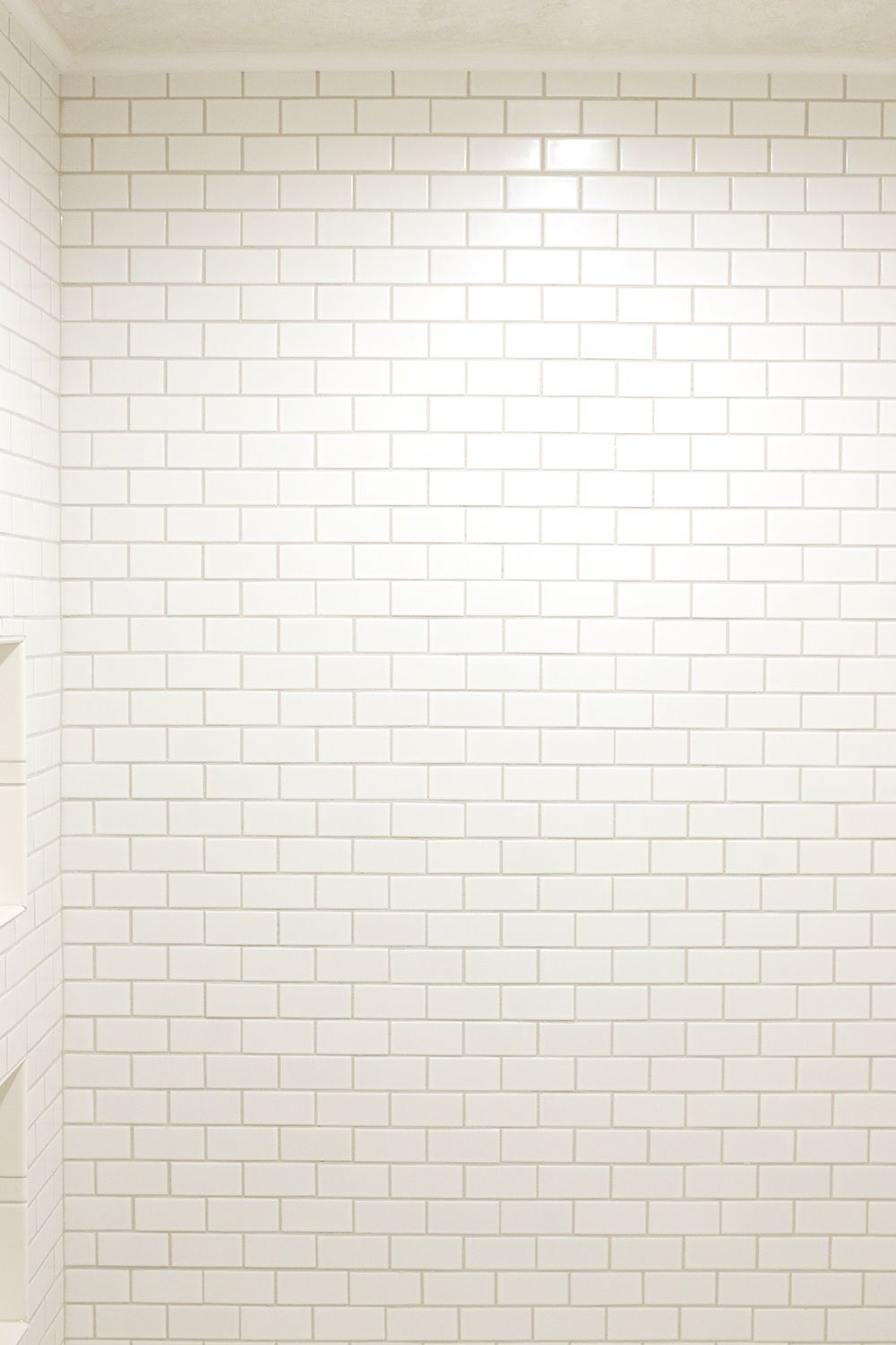 A Cool Hack For Removing Grout Haze | Grout, Bathroom tiling and Clever
