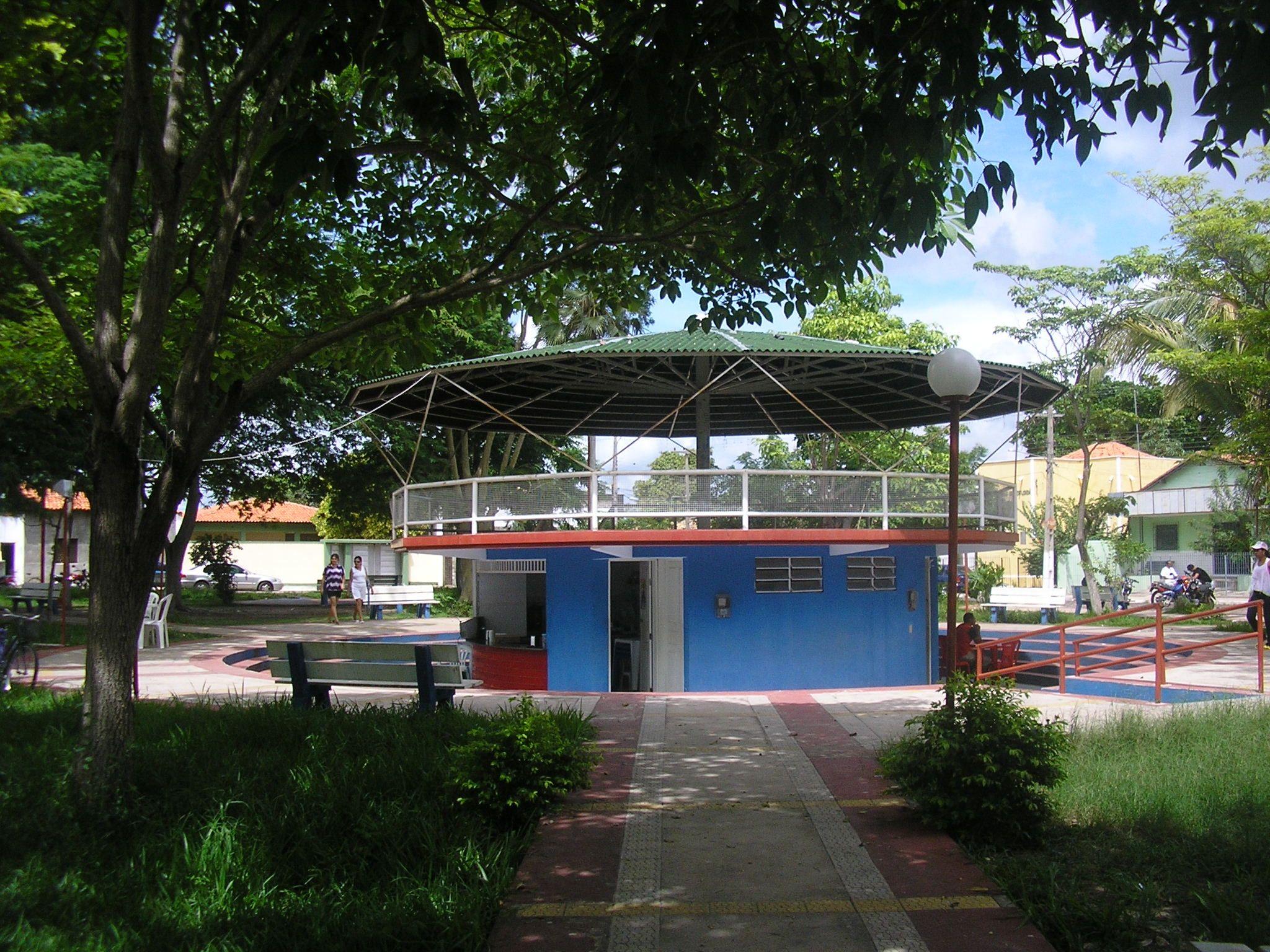 Barras Piauí fonte: i.pinimg.com