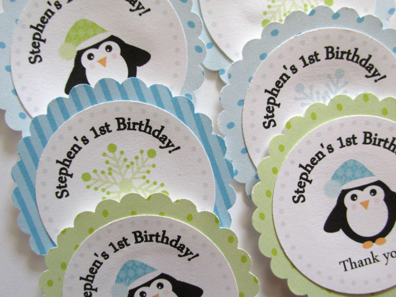 pinterest birthday favor ideas   just b.CAUSE