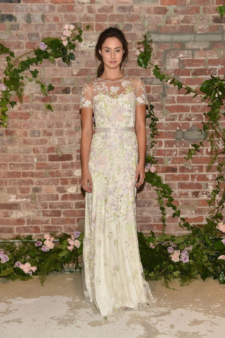 Jenny Packham Wedding Dress Prices Best Wedding Dress For Pear Shaped Check More At Http Sve Jenny Packham Bridal Unique Wedding Gowns Wedding Dress Prices