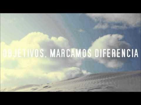 Mala Rodriguez - Cuando Tu Me Apagas (Lyric Video) :: [Bruja 2013]
