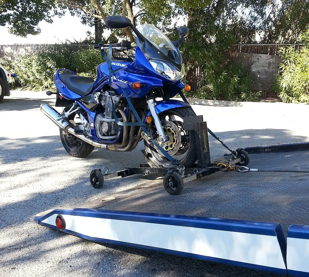 Motorcycle Shipping Quote Pinall Pro Towing & Recovery On Towing Gilroy Ca  Pinterest