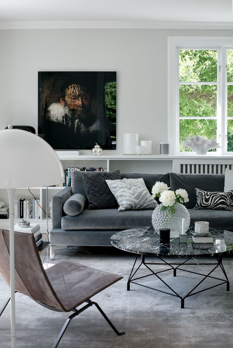Wohnzimmer Rabattkod Making Your Living Room Look And Feel More Luxurious Classic