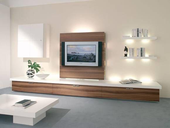 Einrichtungsideen galerie 5 home pinterest mueble tv for Muebles de comedor modernos en rosario