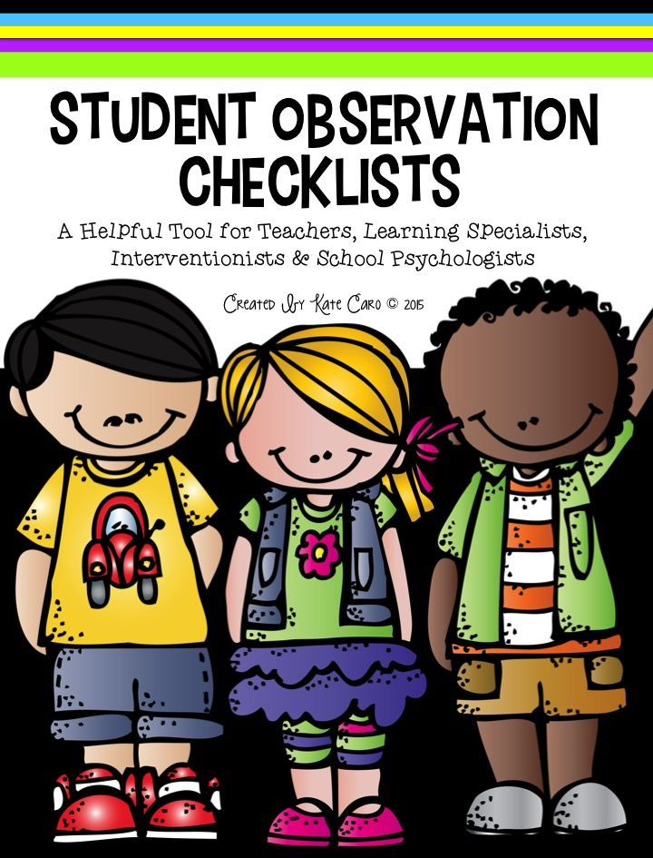 classroom management observation This topic, what to do if classroom observations are unsatisfactory,  classroom management and instructional skills needs support in professional development.