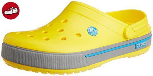 45f6d04d8c Crocs Crocband Ii.5