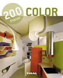 Libros decoracion susaeta buscar con google decoraci n - Libros de decoracion de interiores ...