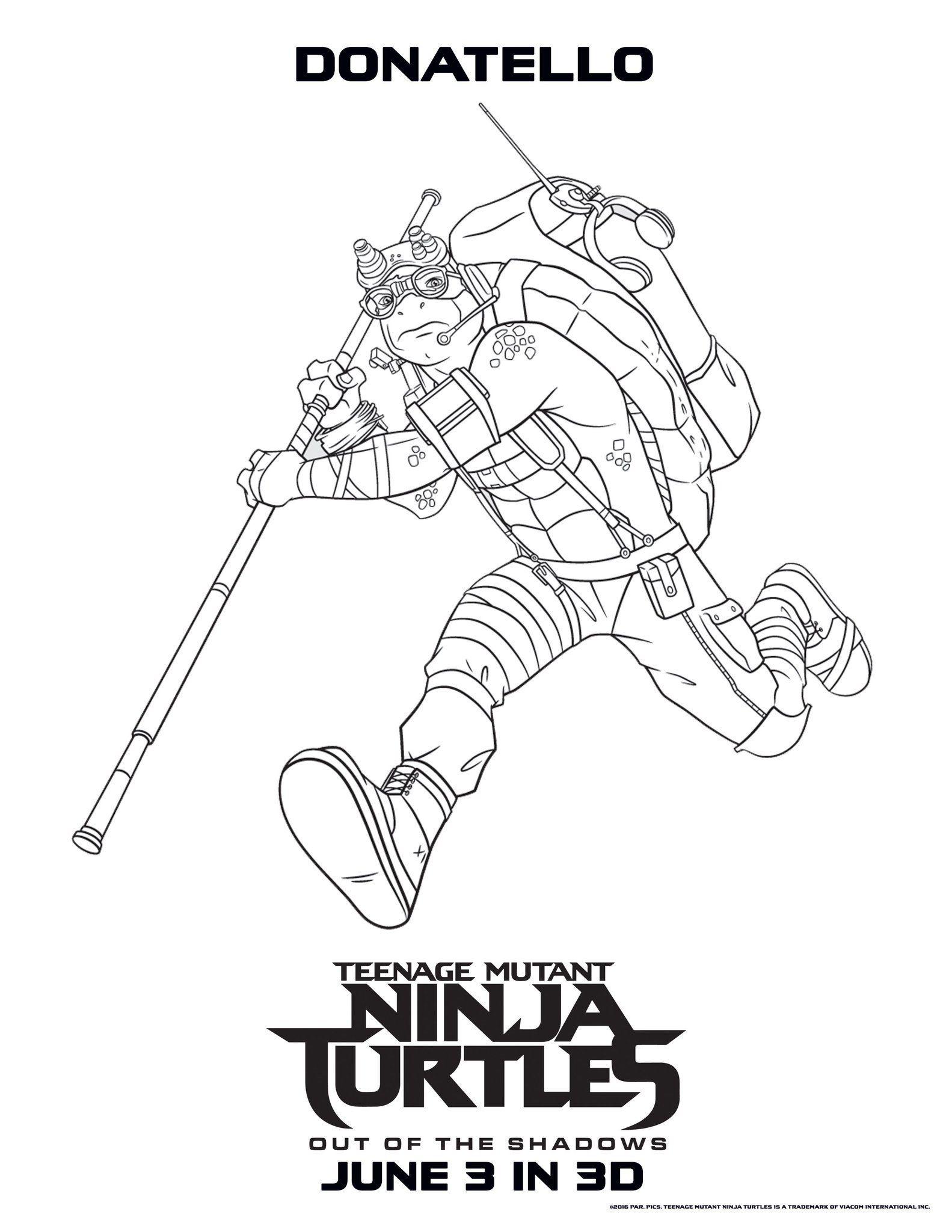 Ninja Turtles Coloring Games Teenage Mutant Ninja Turtles Coloring Pages Best Coloring In 2020 Ninja Turtle Coloring Pages Turtle Coloring Pages Coloring Books