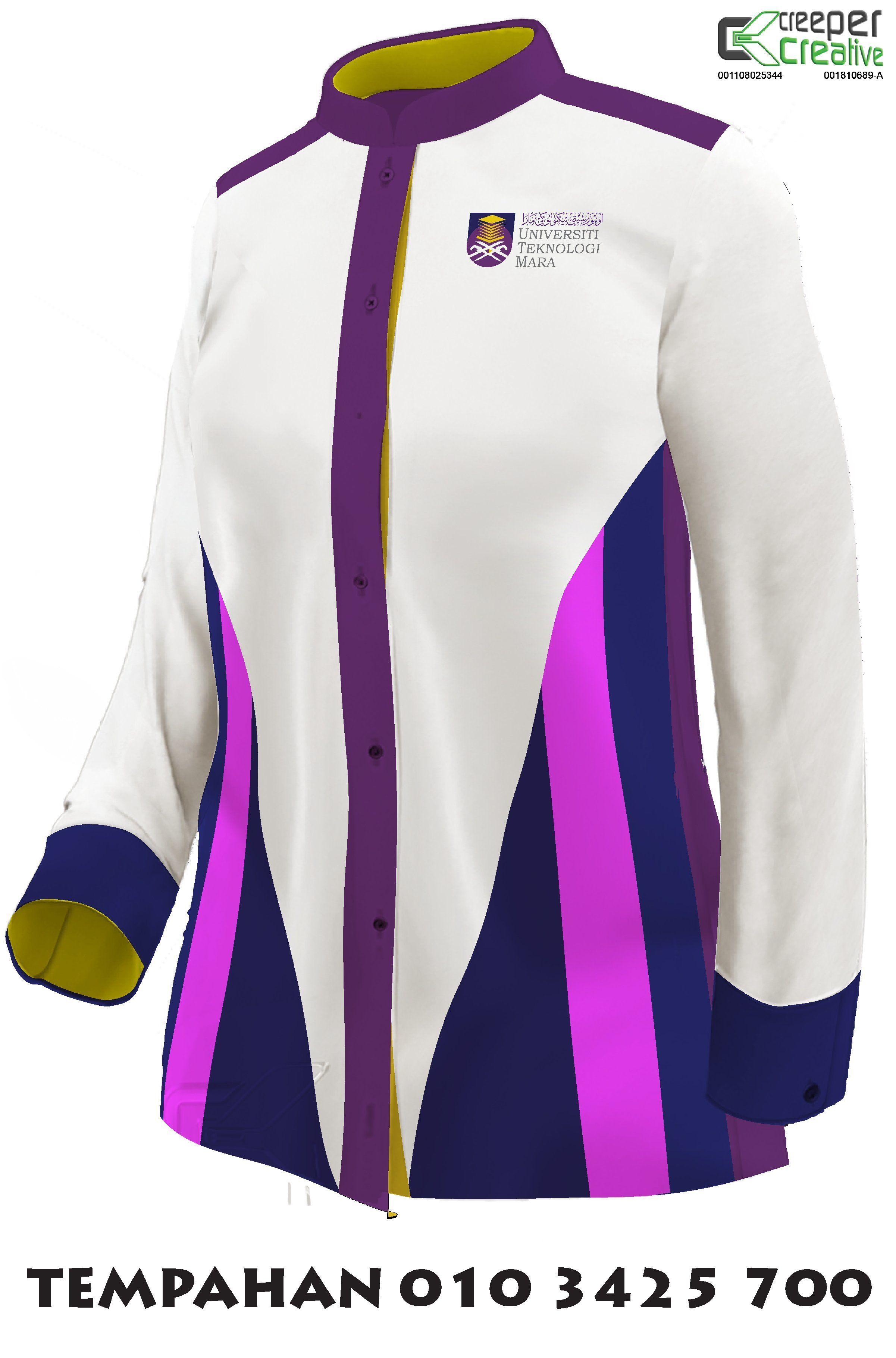 Tak Berkategori F1 Shirt Catalog post design baju korporat contoh design baju korporat baju korporat Contect Us 6 700