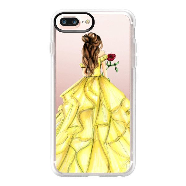 Precisely crafted soft polycarbonate (TPU) Classic Grip Case absorbs all shock, powerfully safeguarding your phone from any accidental drops. Matte, soft-touch…