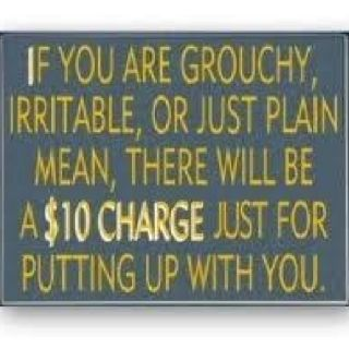 Need this in my upholstery shop. I'd get rich just from Marty. Lol