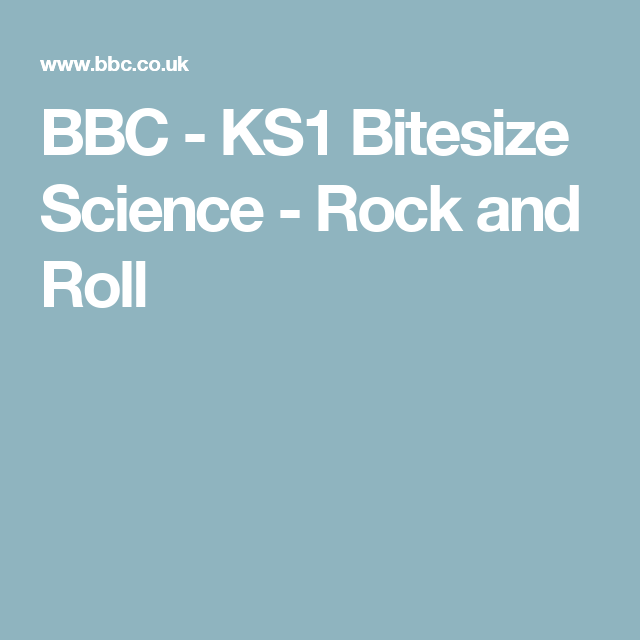 What Are The Different Forces Ks2 Science Ks2 Science