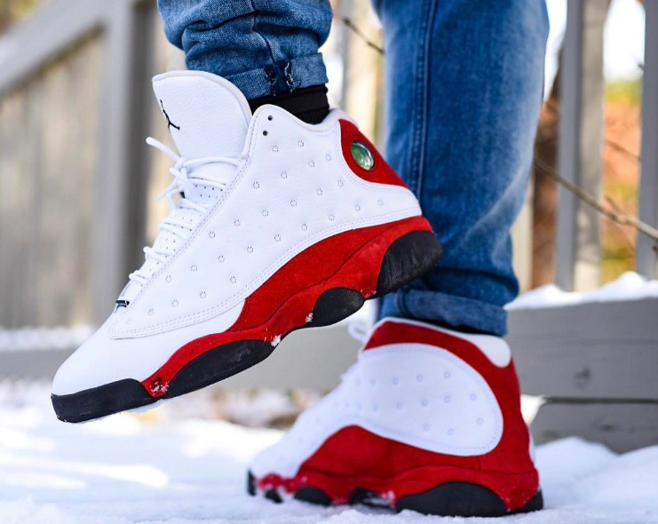 best cheap 10d95 21355 Chicago 13s | Jays in 2019 | Shoes sneakers, Jordan ...