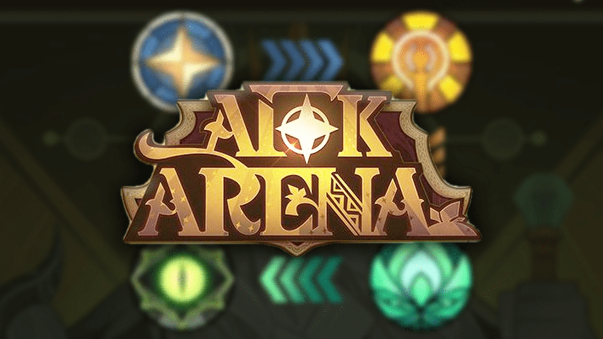 Hot Afk Arena Hack Unlimited Diamonds And Gold Android Ios Free Games Arena Afk