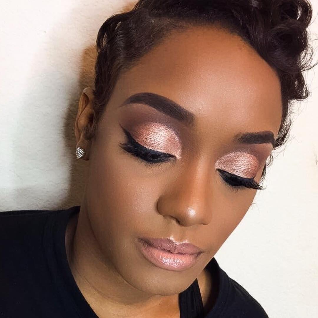 APPOINTMENTS AVAILABLE!!! Booking information in bio above ⬆️⬆️⬆️ #houstonmakeupartist #houstonmua #NikkiFaces #houstonhairstylist #houstonbridalmakeupartist #houstonbridalmua #makeupforblackwomen #makeupforwoc #melaninbeauty #melaninbeautiesunite #instabeauty #instaglam #undiscovered_muas #universodamaquiagem_oficial #houstonbrides #texasmua #texasmakeupartist #makeupartist #salonuhouston