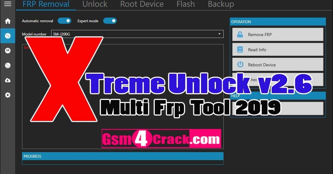 Best Multi Tool 2020.Download Xtreme Unlock V2 6 Multi Frp Tool Best Free Frp
