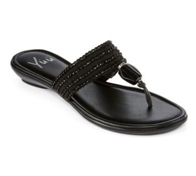 829e59636caa4 Save up to 40% off on flip-flops at jcpenney departmental stores online  from brands like dockers