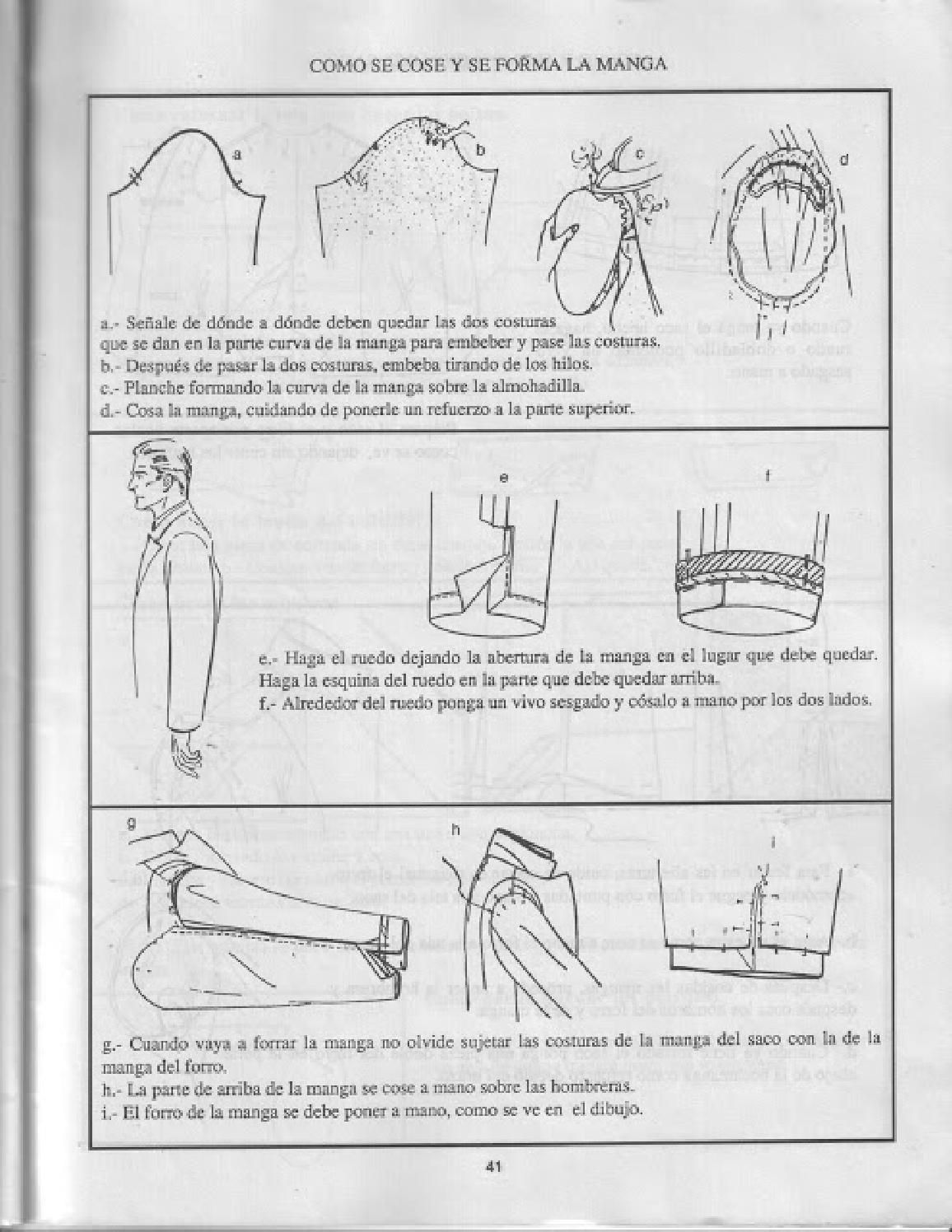 patrones costura | Molderia | Pinterest | Azucena, Patrones y Costura