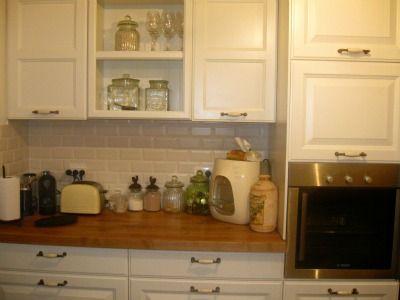 חיפוי בריקים למטבח - חיפוש ב-Google   בריקים   Pinterest