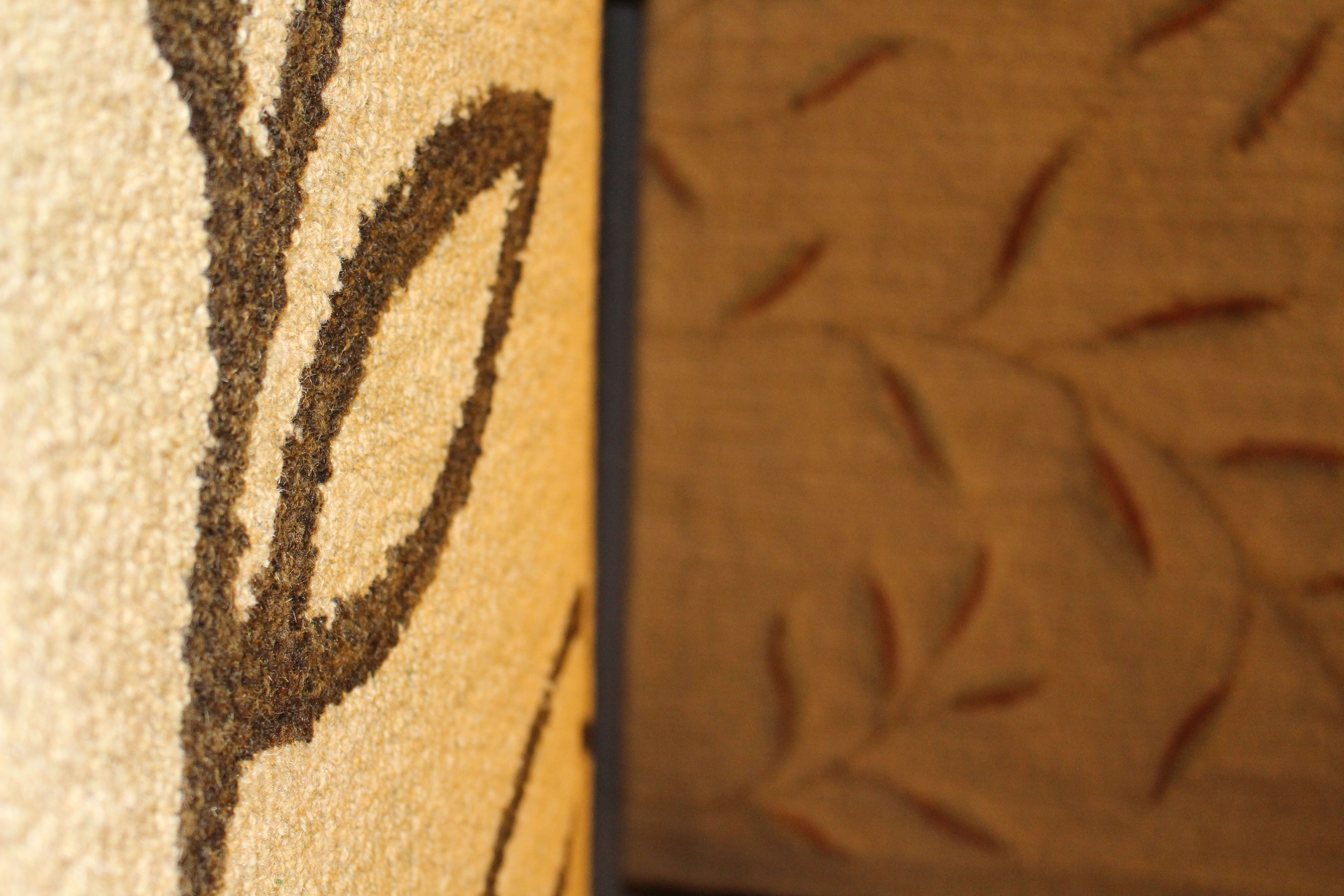 #Rug #Cardis #CardisFurniture #Furniture #Decor #