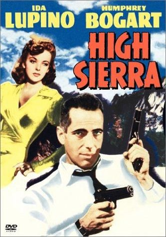 Download High Sierra Full-Movie Free