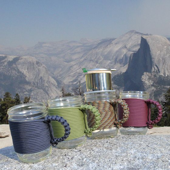 Image of The Yosemite Collection