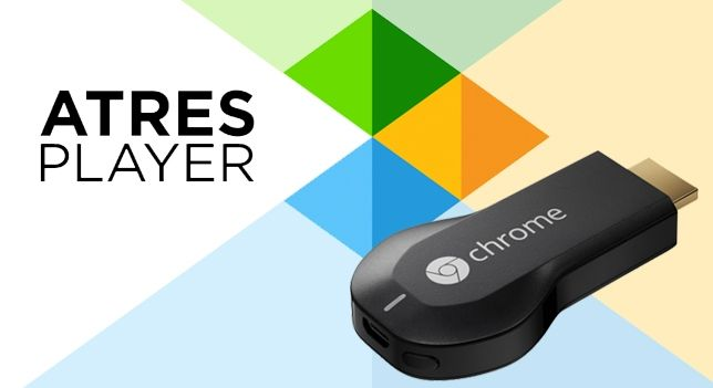 322cf1f3dfb39f041098d0f80993a8ec - How To Use Chromecast With A Vpn