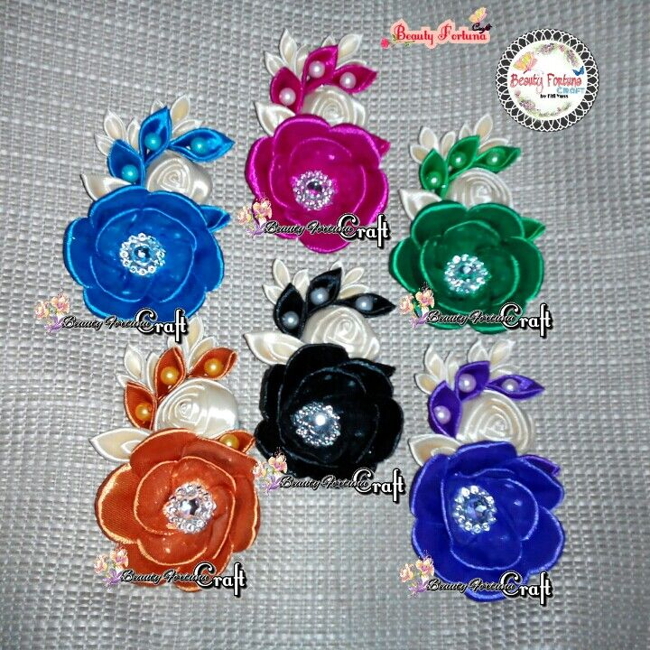 Handmade From Indonesia