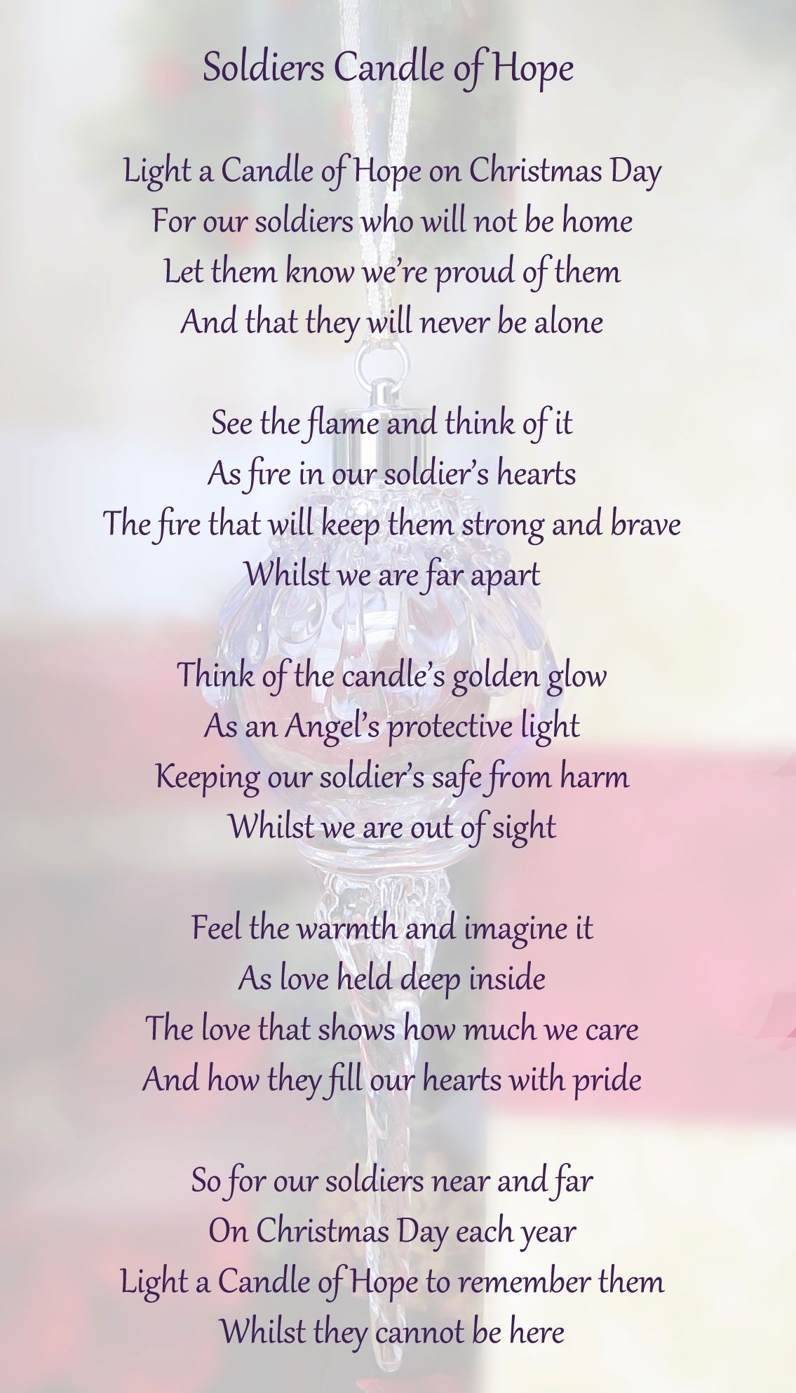 Funeral Poems For Dad Inspirational With Images Christmas