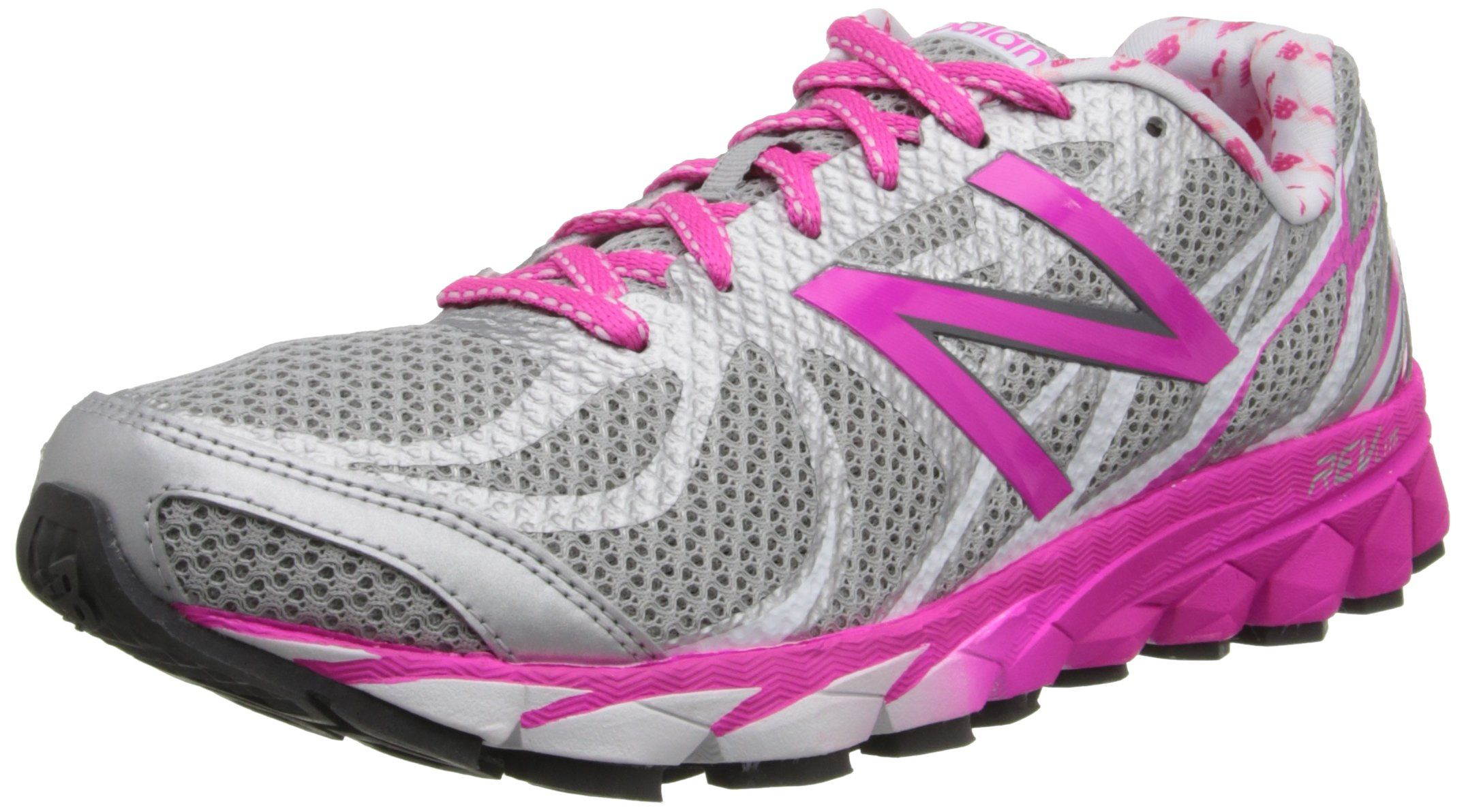 New balance women, Womens running shoes