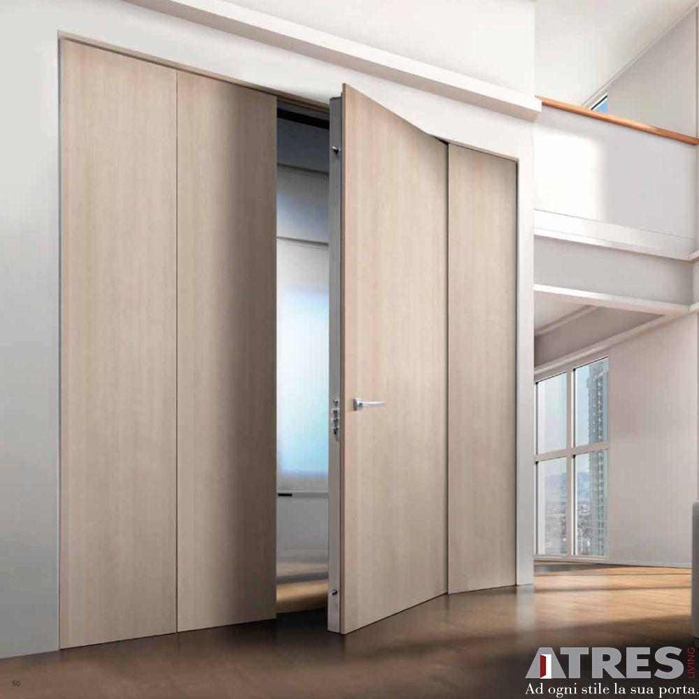 Se cercate Porte Blindate a Milano, nei nostri due Showroom situati ...