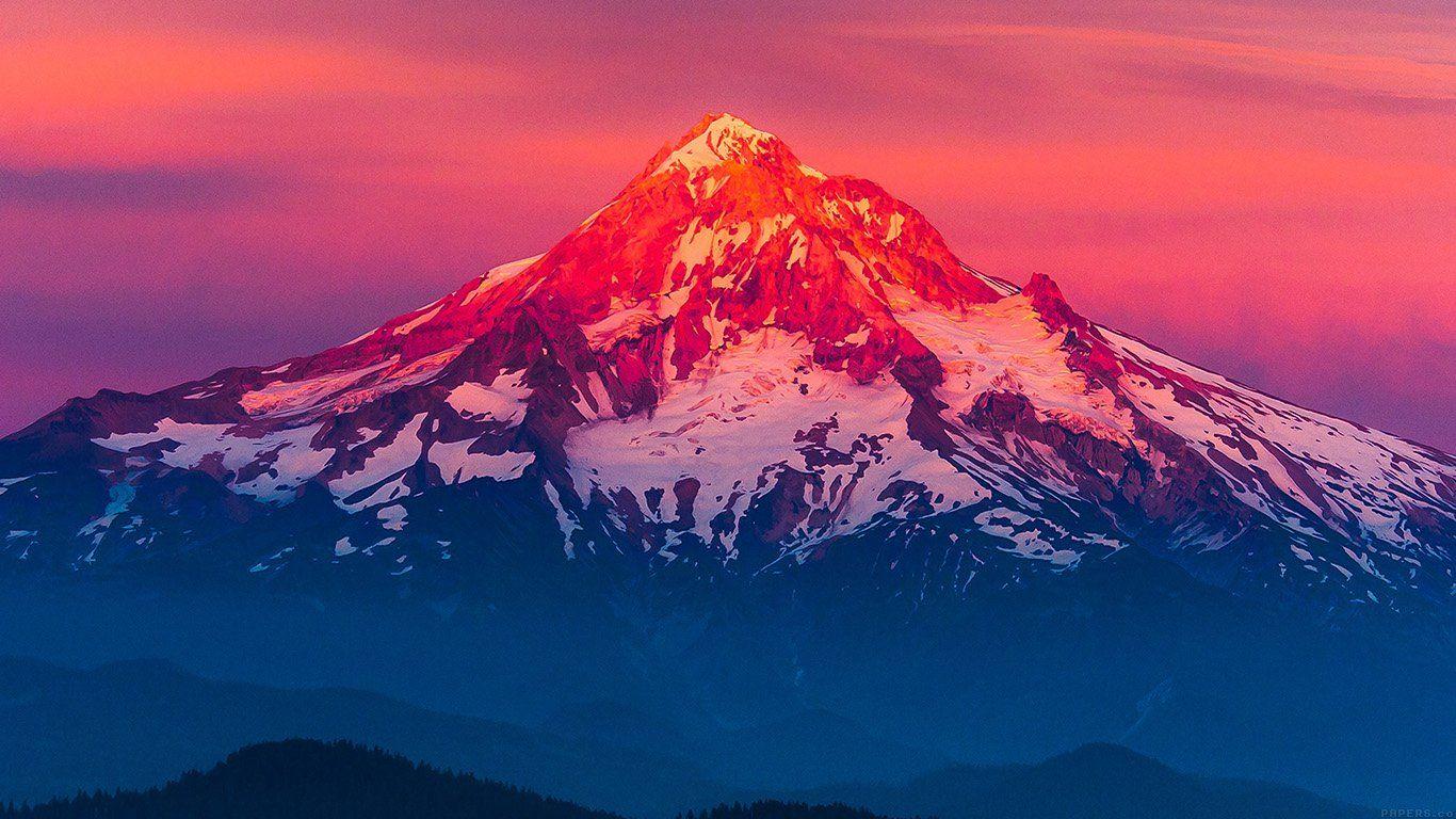 Beautiful Wallpaper Laptop Sunset - 322d233eccc98e61f9495f2134f9f7c3  Best Photo Reference_2939.jpg