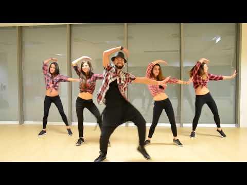 "2 ""fireball"" zumba dancemiguel valentin  youtube in"