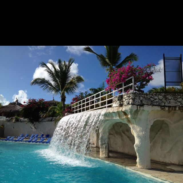 Lifestyle Holidays Beach Resort - Dominican Republic ...