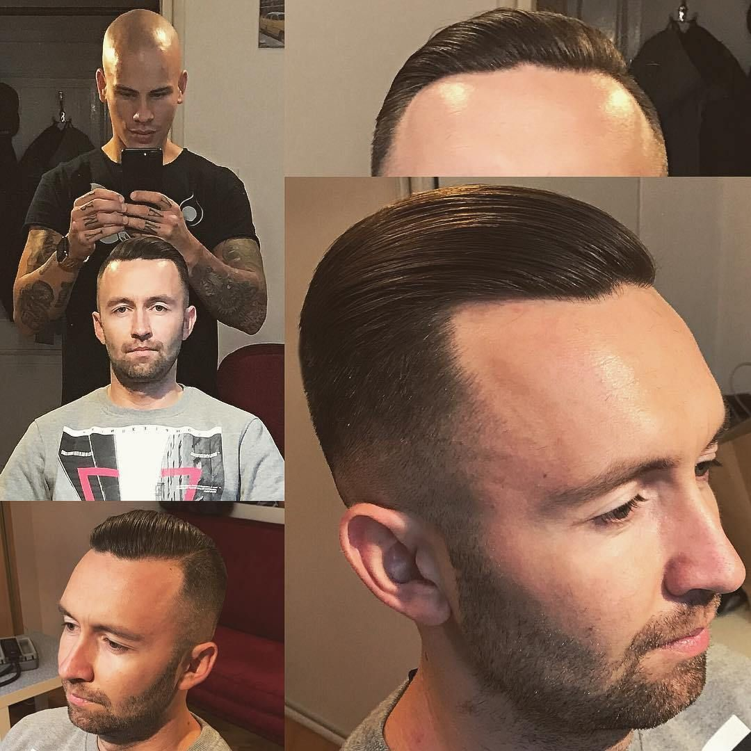 Ivy league haircuts hanover nh ivy league haircut lengths ivy ivy league haircut is a fashionable variation of the aggressive hipster or crew cut we say ivy league haircuts is also a harvard clip or princeton urmus Images