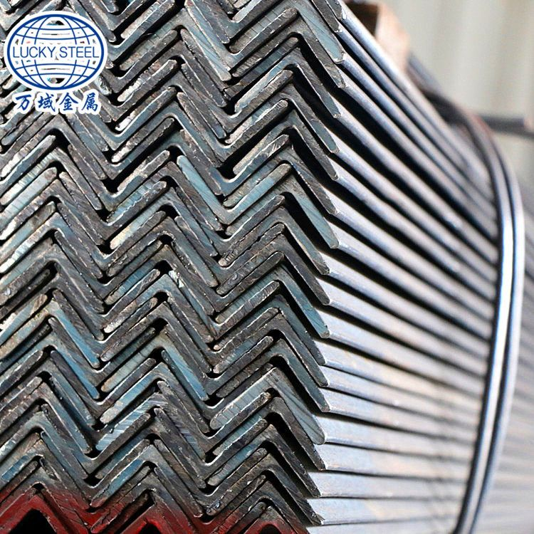 Pin by Pan Amy on Steel Coil, Steel Pipes Wood vinyl