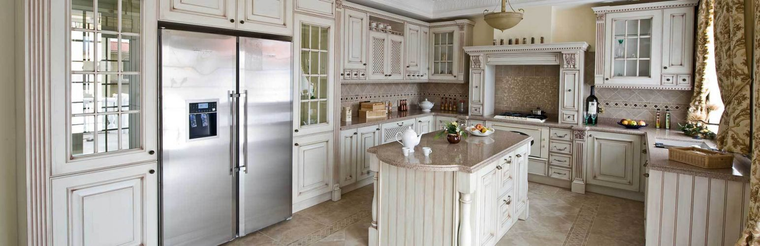 100+ Kitchen Remodeling Montgomery Al - Kitchen Track ...