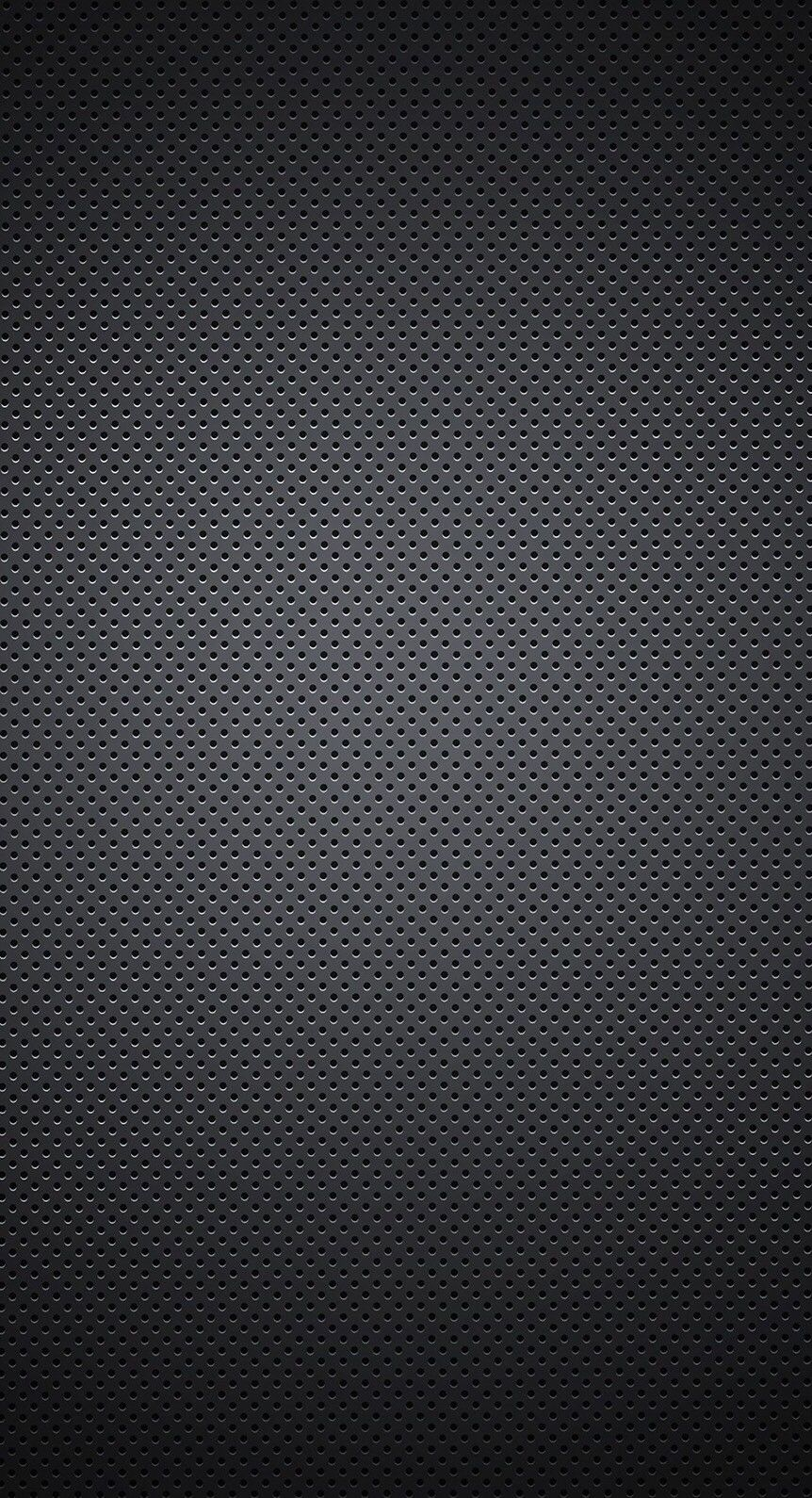 Must see Wallpaper Home Screen Grey - 322d50502cf7a01577632732ffe6b5e2  You Should Have_218170.jpg