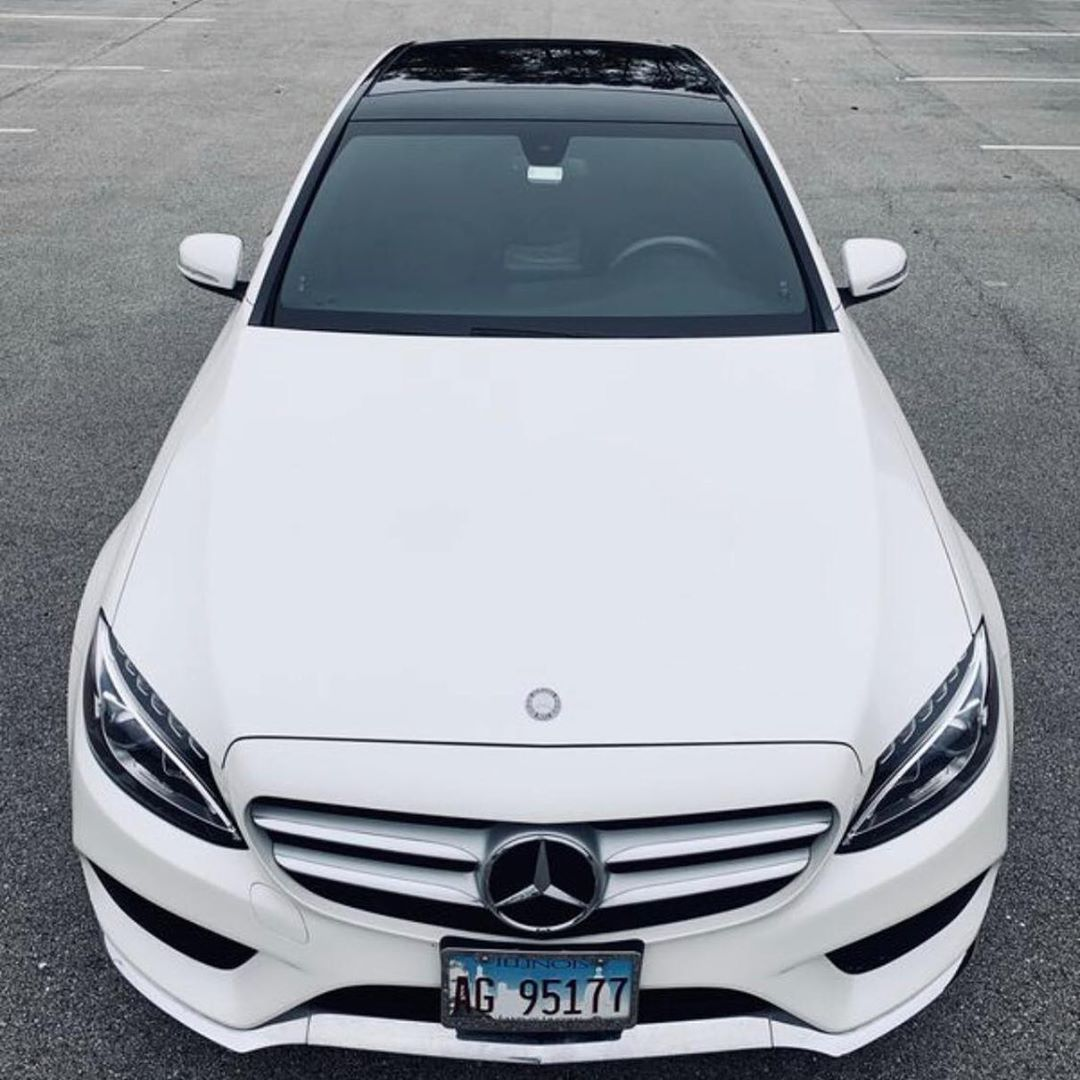 Shipping To Lagos Nigeria 2015 Mercedes Benz C300 4matic Full Option Tokunbo Accident Free With Low Mileage Premi Mercedes Benz C300 Cars For Sale Car Lover