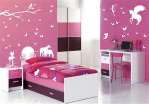Simple Little Girl Bedroom Ideas Small Space Home Design Trends
