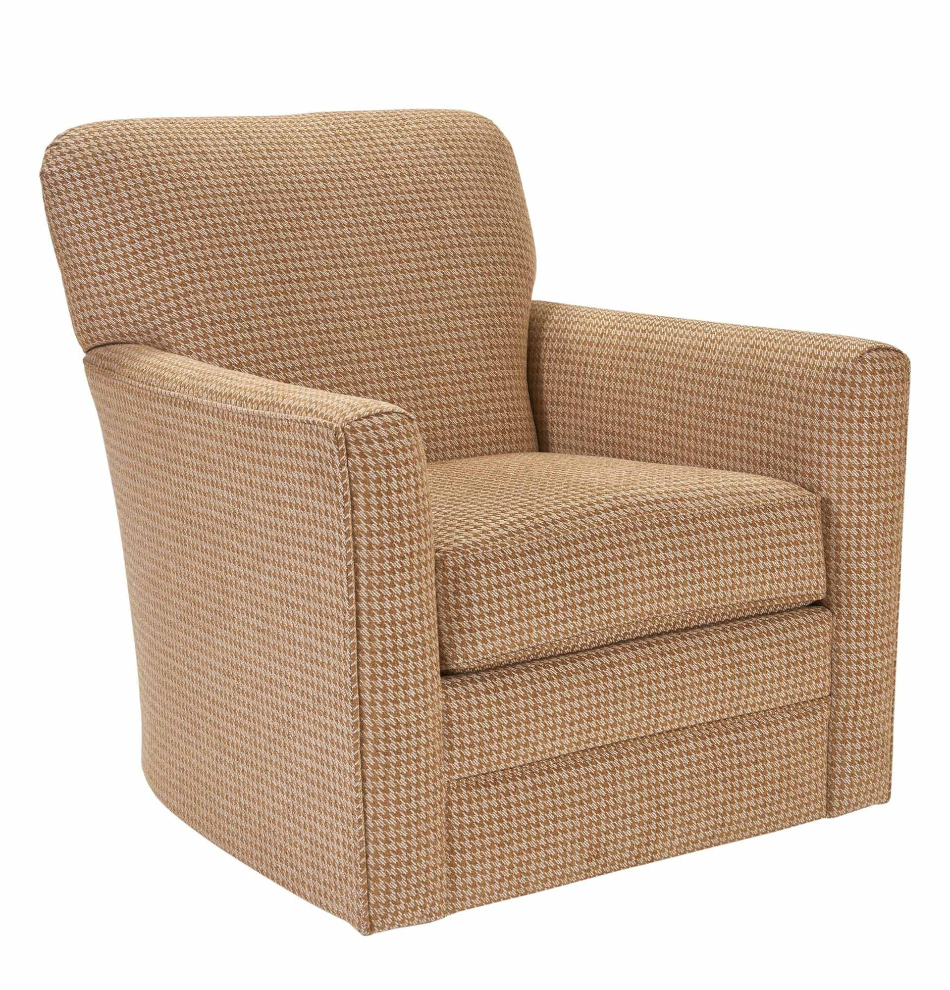 Pleasant Becks Swivel Chair Broyhill Home Gallery Stores Andrewgaddart Wooden Chair Designs For Living Room Andrewgaddartcom