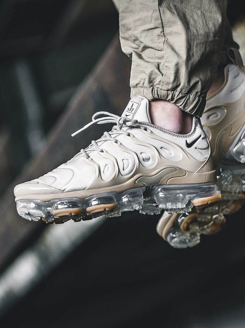 The Nike Air Max 95 Returns in Illustrious… Sneaker Freaker