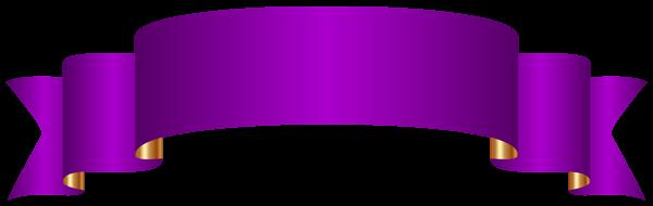 Purple banner transparent png clip art image mari e pinterest topo de bolo faixas e bolinhos - Robe de mariee bustier transparent ...