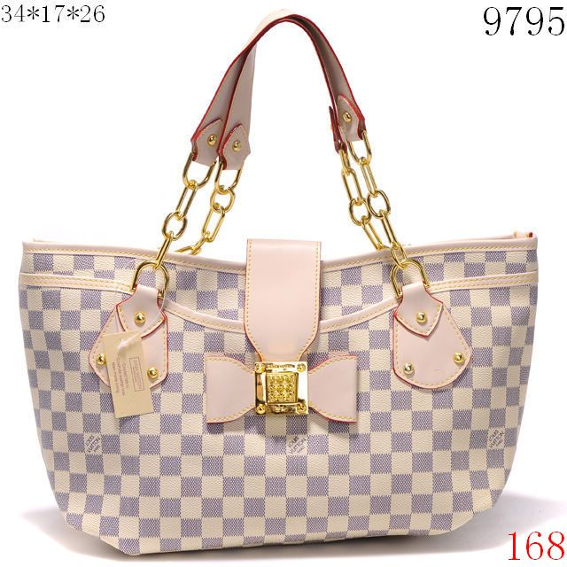 32 99 Pec Knockoff Lv Handbags 9795 Designer 2104 Whole